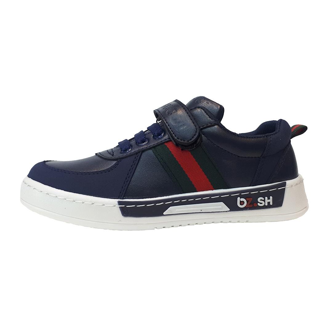 کفش بچگانه بی زد مدل 232