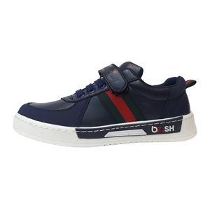 کفش پسرانه کد 232