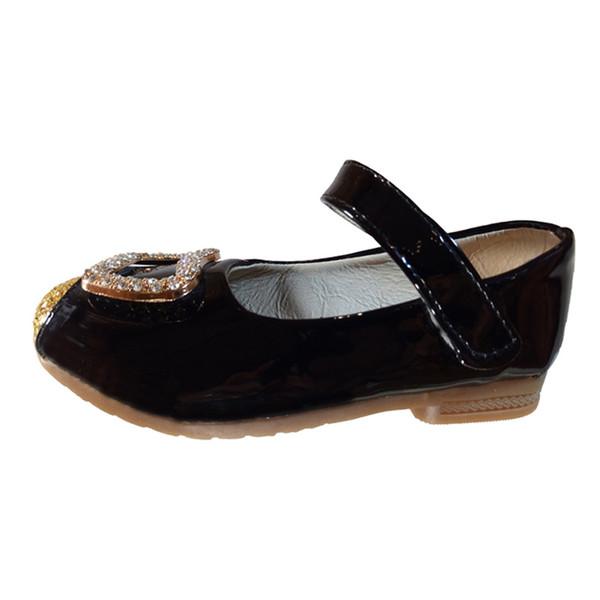 کفش راحتی بچه گانه مدل AKLIL-DM01