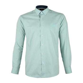 پیراهن مردانه ناوالس کد nv623gr