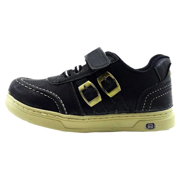 کفش بچه گانه آذاردو مدل B03405