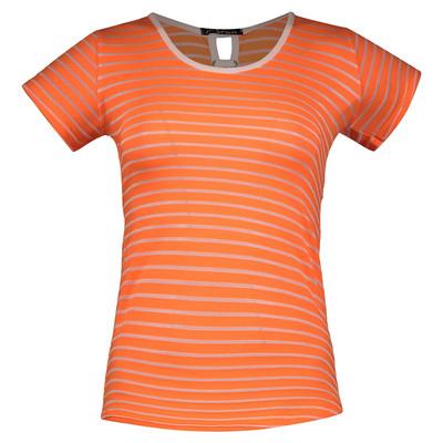 تی شرت زنانه پرن کد 1022