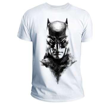 تی شرت مردانه مدل T06002