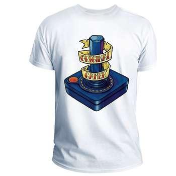 تی شرت مردانه مدل T11002