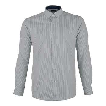 پیراهن مردانه ناوالس کد nv623gy