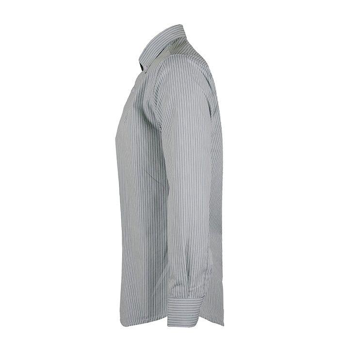 پیراهن مردانه ناوالس کد nv623gy main 1 2