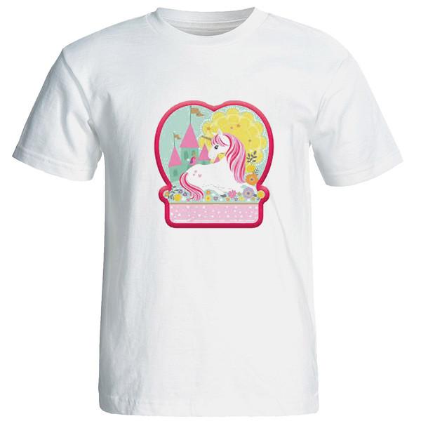 تی شرت زنانه کوردو مدل 8585