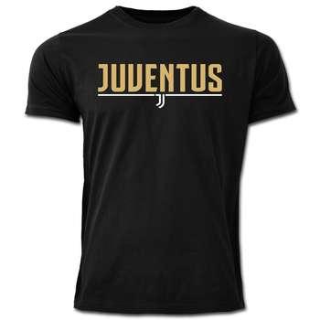 تی شرت مردانه طرح یوونتوس کد 06A1