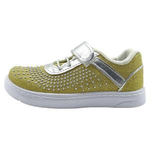 کفش نوزادی مدل B02915