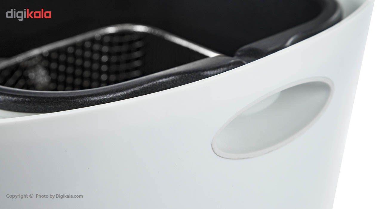 سرخ کن پارس خزر مدل FR-2014 main 1 8