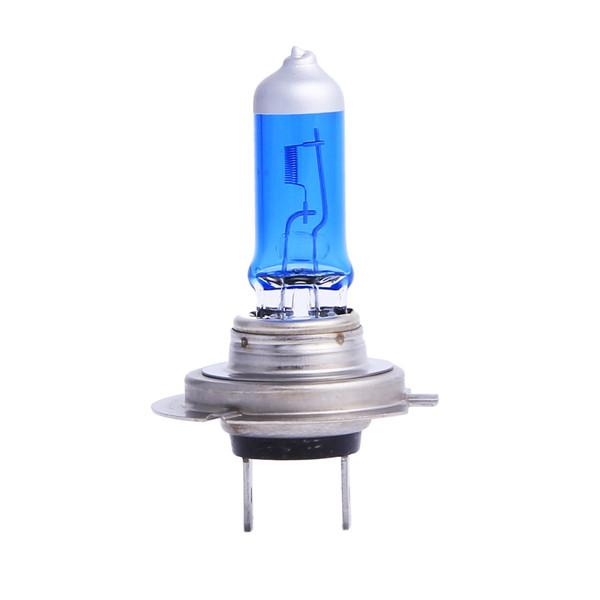 لامپ خودرو ایگل مدل H7 12V 100 W Plasma Xenon  بسته 2 عددی