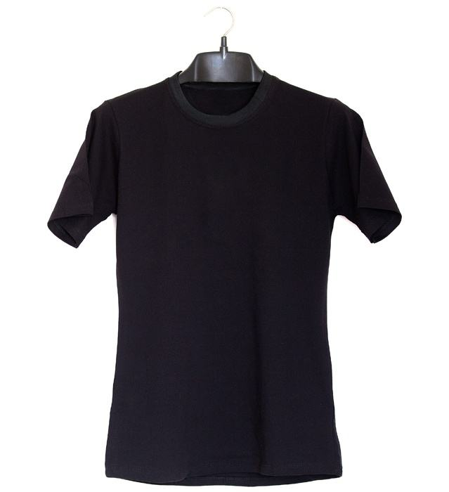 تی شرت مردانه طرح  لینکین پارک مدل 10 main 1 3