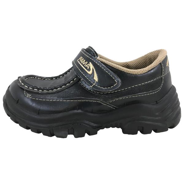 کفش پسرانه پاما کد 2853