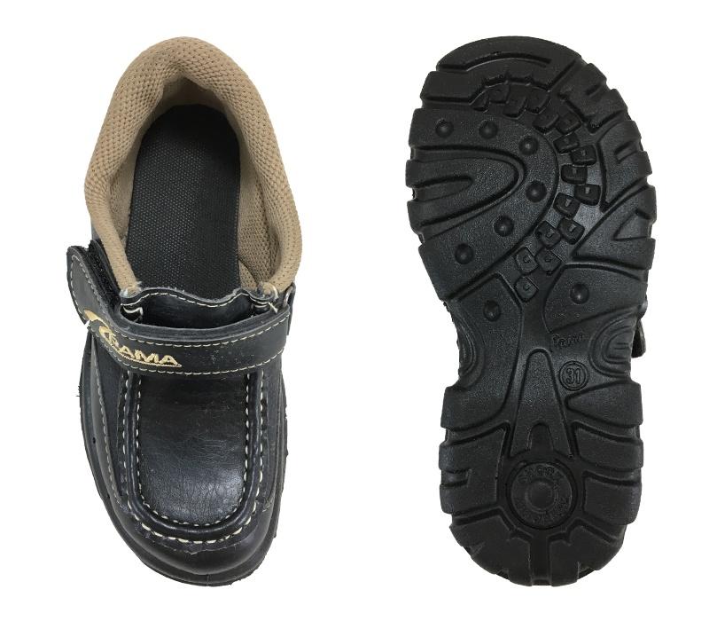 کفش بچگانه پاما مدل بهران کد 2853