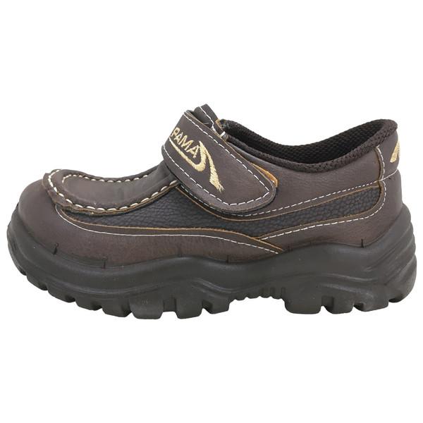 کفش پسرانه پاما مدل بهران کد 2858