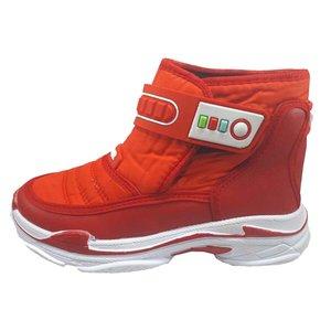 کفش بچگانه ساحل مدل G01