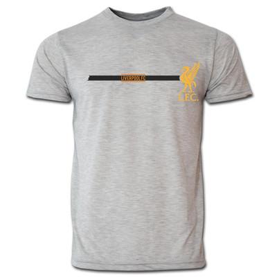تصویر تی شرت مردانه طرح لیورپول کد 7A1