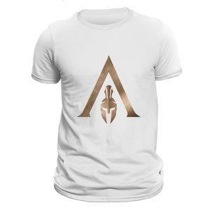 تی شرت مردانه کد 10001