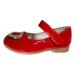 کفش بچه گانه مدل AKLIL-DM03