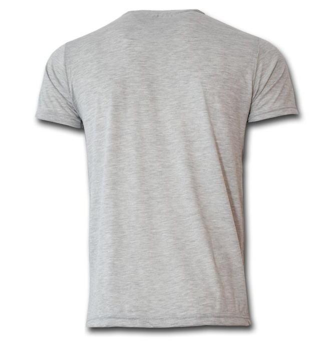 تی شرت مردانه طرح لیورپول کد 2A2