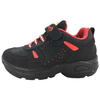 کفش مخصوص پیاده روی بچگانه پادوس مدل پادوکا کد 2891