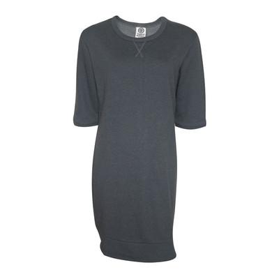 تصویر پیراهن زنانه فرانکلین مارشال مدل Uni 3/4 کد 669S