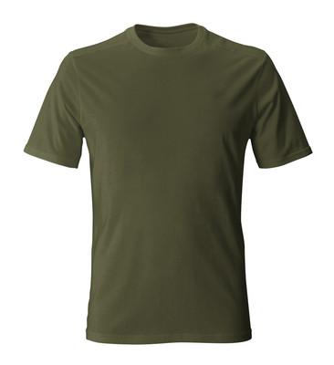 Photo of تیشرت ساده مردانه کد 24