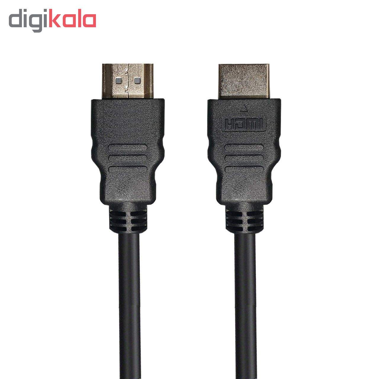 کابل HDMI سونی مدل DLC-PE22HF طول 1.8 متر main 1 1