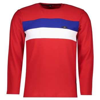 تی شرت مردانه مدل 707