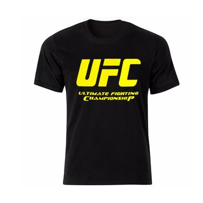 Photo of تی شرت مردانه کد BY13206