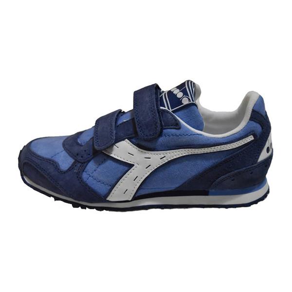 کفش بچه گانه دیادورا مدل Crypton sw