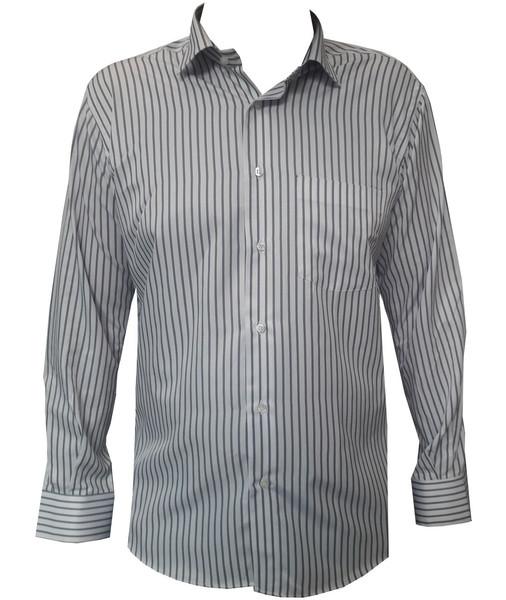 پیراهن مردانه بوسینی کد1590