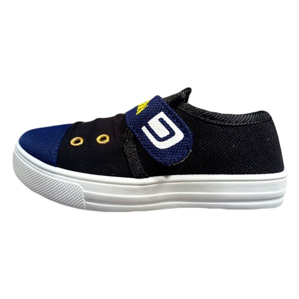 کفش پسرانه فشن مدل Fa-PS01