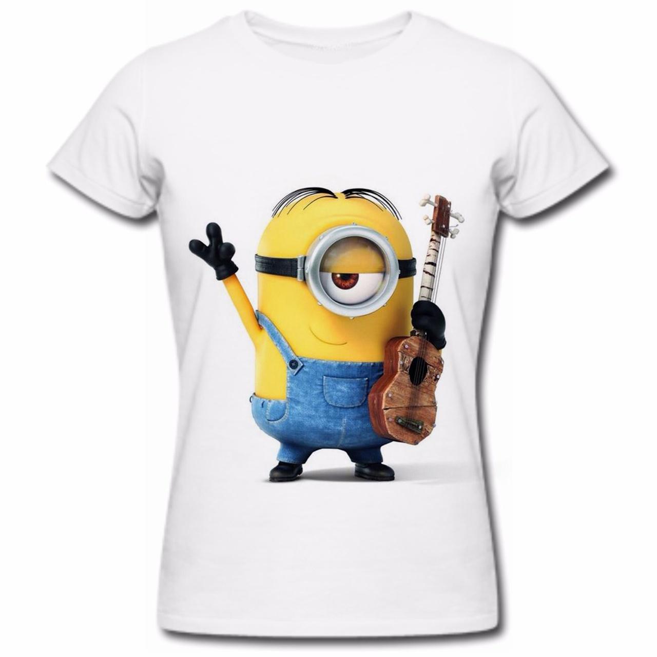 تی شرت زنانه طرح w128