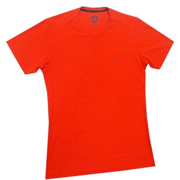 تی شرت مردانه ال آر سی کد 1583