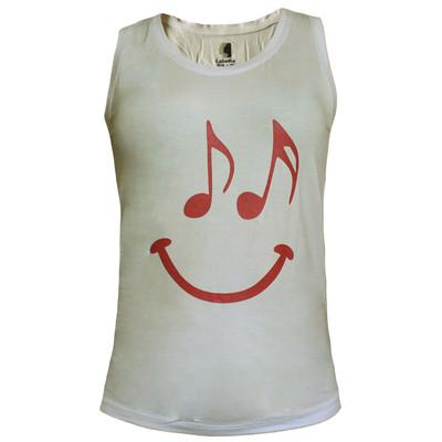 تی شرت زنانه برند لابلیا مدل 106