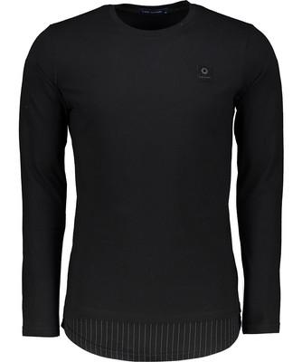 Photo of تی شرت آستین بلند مردانه تارکان کد 254