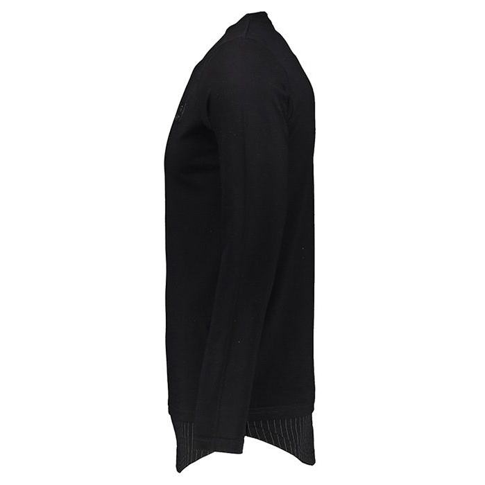 تی شرت آستین بلند مردانه تارکان کد 254 main 1 2