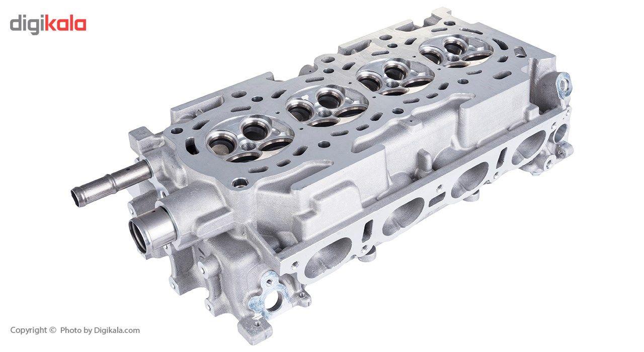 سر سیلندر مدل LFB479Q-1003100A مناسب برای خودروهای لیفان main 1 2