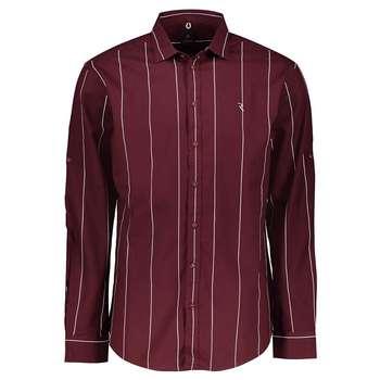 پیراهن مردانه رونی کد 1122020111