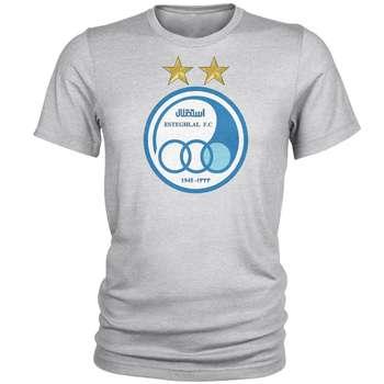 تی شرت مردانه مدل A07