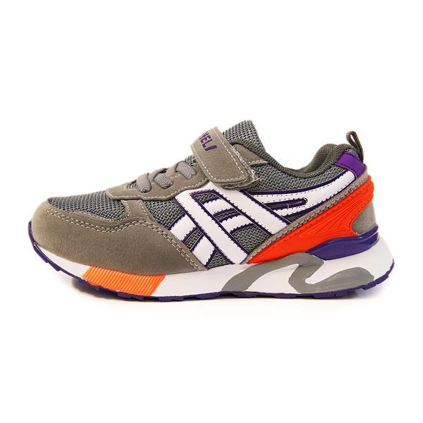 کفش بچگانه یلی کد 151