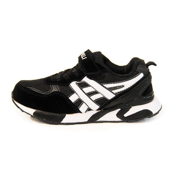 کفش بچگانه یلی کد 149