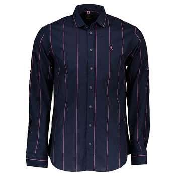 پیراهن مردانه رونی کد 1122020127