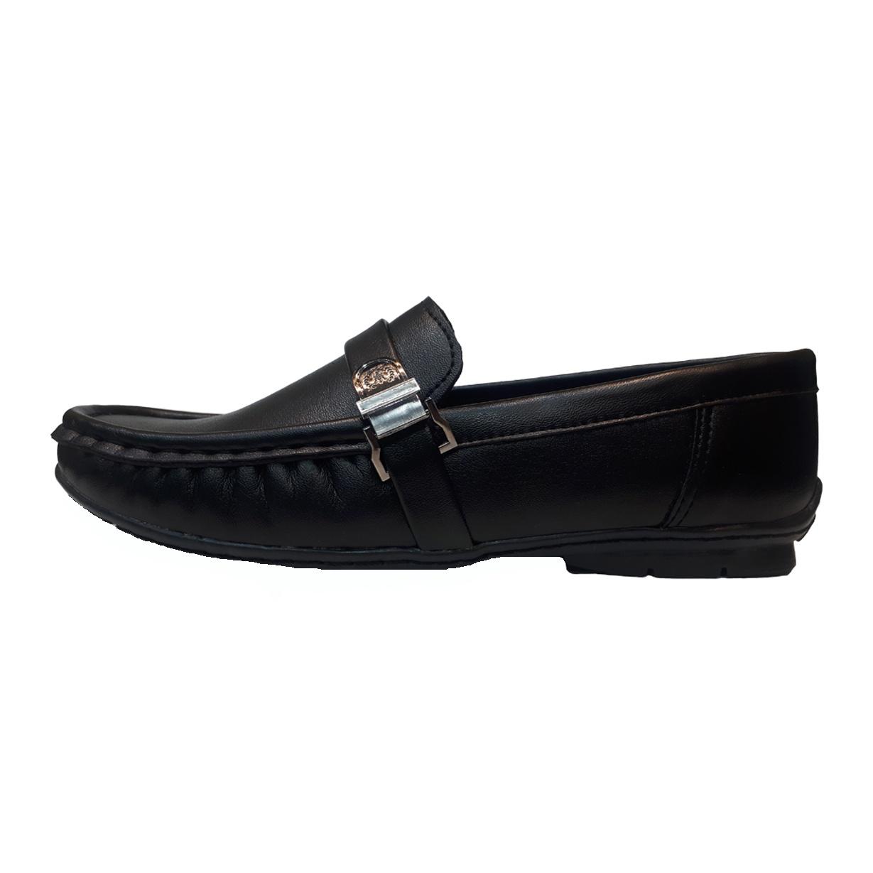 کفش بچگانه مدل 120