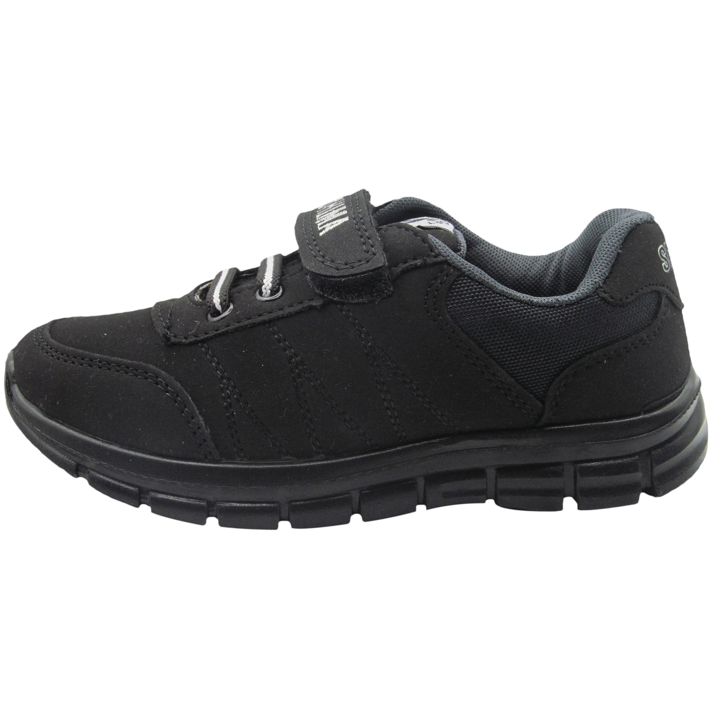 کفش بچگانه شیما مدل توماس 1190