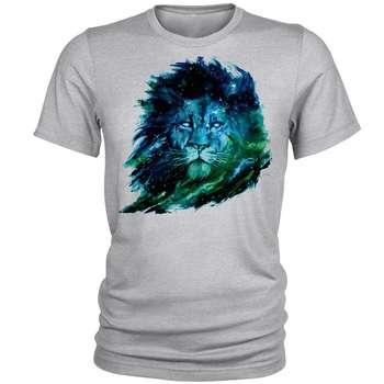 تی شرت مردانه مدل A16
