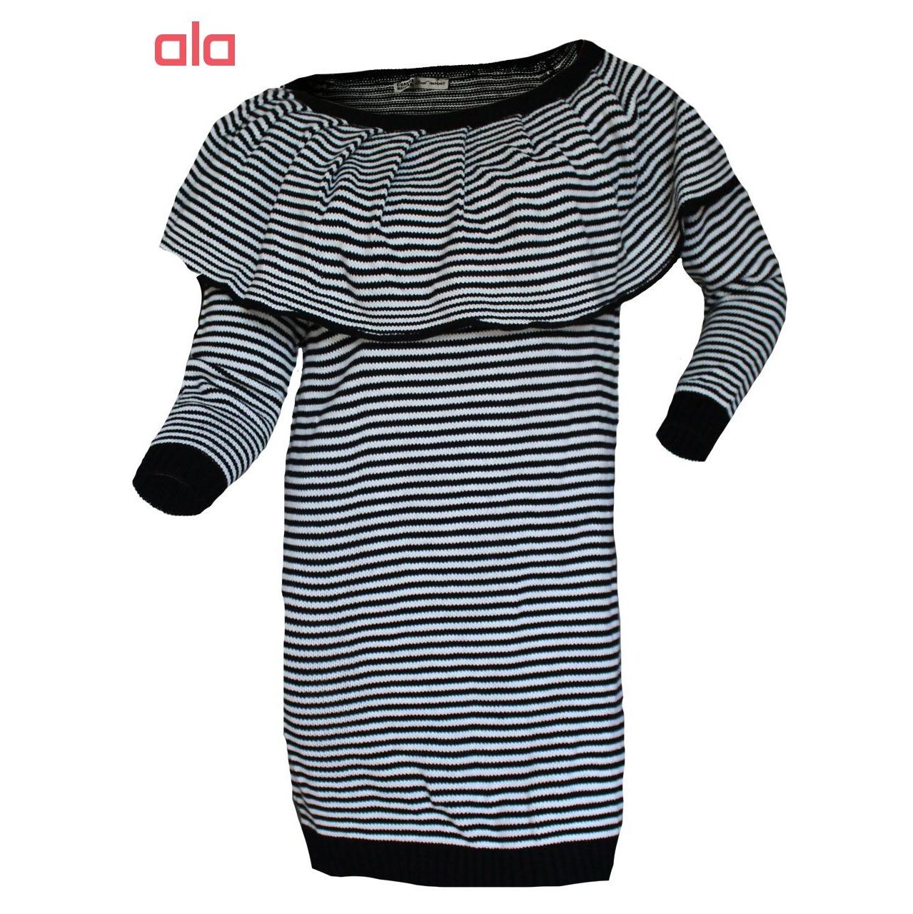 پیراهن زنانه مدل A3
