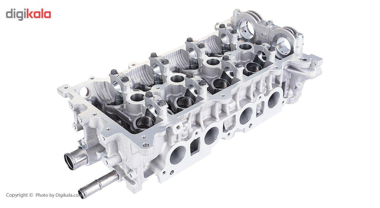 سر سیلندر مدل LFB479Q-1003100A مناسب برای خودروهای لیفان main 1 3