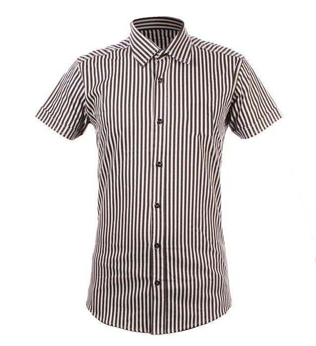 پیراهن مردانه کد 776 main 1 2